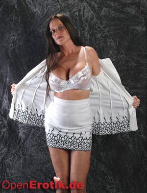 Valerie de Winter Pornodarstellerin