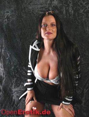 Valerie nero porno