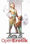 Betty Bi Change your Mind
