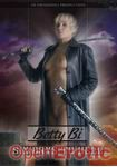 Betty Bi  Six Days To Hell