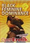 Black Feminine Dominance