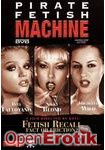 Fetish Recall - Fact or Friction