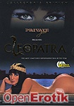Cleopatra Collection (2er DVD)