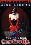 Best of Fetisch-Sex