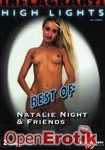 Best of Natalie Night & Friends