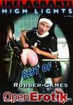 Best of Rubber-Games