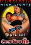 Best of Anal-Sex