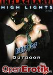 Best of Outdoor