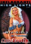 Best of Wix-Girls