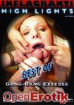 Best of Gang-Bang Exzesse
