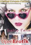 baby face  starring felecity jones