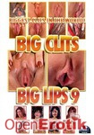 Big Clits Big Lips 9
