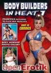 Body Builder in Heat 7