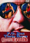 Tinto Brass P.O. Box