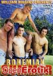 Bohemian Summer (2-Disc-Set)