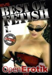 Best of Fetish Vol.1