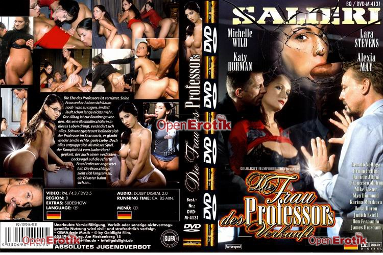 free-download-sex-dvd