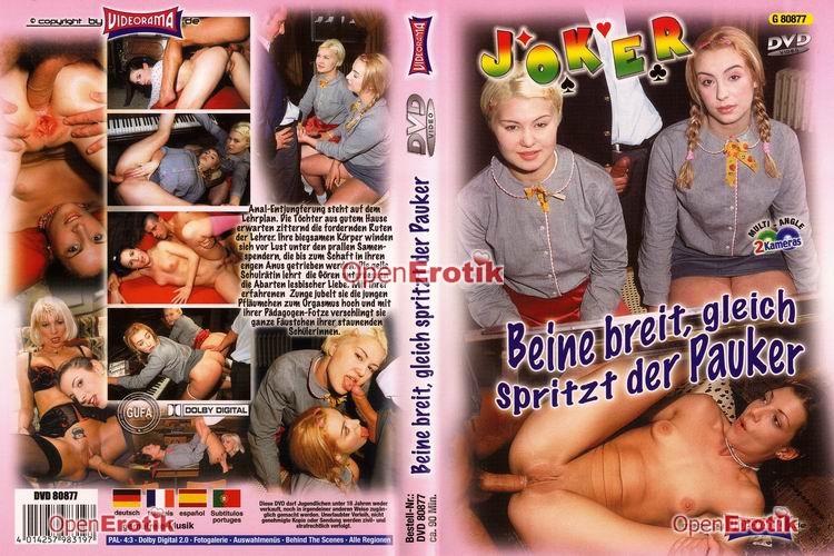 image Sabrina anal sex from germany Part 3