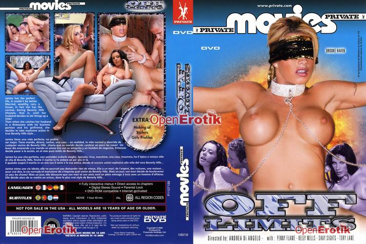 Paypal download porn dvd