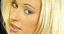 Michelle Thorne (Michele Thorpe)