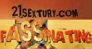21 Sextury - Fassinating