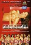 Obsessions (Marc Dorcel)