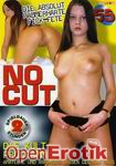 No Cut 55 (DBM - 55)