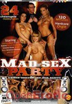 Mad Sex Party (Eromaxx)