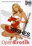 3 wishes (Wicked Pictures)