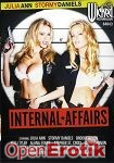 Internal affairs (Wicked Pictures)