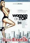 Women on top (Wicked Pictures)