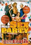 Mad Sex Party - Schweinkram (Eromaxx)