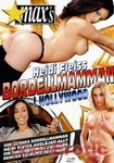 Heidi Fleiss Bordellmamman I Hollywood (Max´s Film)