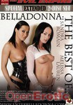 The Best of Belladonna vol.1 (The Evil Empire - Evil Angel)