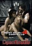 Best of Costello 4 (Master Costello - Best of Costello)
