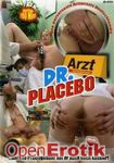 Dr. Placebo (Create-X Production)