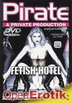 Fetish hotel (Private - Pirate)