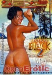 Tropical Black Anal 2 (DMV - Sex Vision - Tropical Black Anal 2)