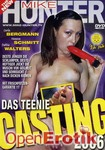 Das Teenie Casting 2006 (Mike Hunter)