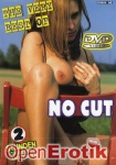 The very best of No cut (DBM)