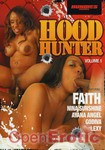Hood Hunter volume 1 (Pure Play)