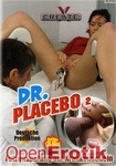 Dr. Placebo 2 (Create-X Production)