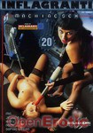 Machine Sex No 20 (Inflagranti)