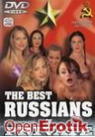 The best russians of Private (Private - The best of)
