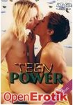 Teen power (Tino Video - Teen Power 1)