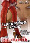 Taschengeldluder in Nylons (Create-X Production)