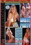 White Panty Chronicle 21 (TRS)