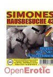 Simones Hausbesuche Nr.43 (QUA) (BB - Video)