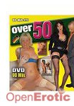 Over 50 (QUA) (BB - Video)