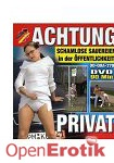 Achtung Privat (QUA) (BB - Video)